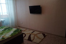 Studio apartment in Kostanai