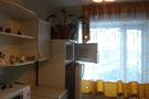 Квартира посуточно в Щучинске