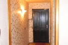 2 - bedroom apartment