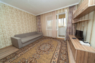 Studio apartment daily near EXPO, Astana