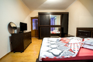 One room apartment by the day Satpayev