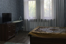 2-комнатная квартира посуточно, ул. Майлина д. 10