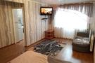 One roomed flat for daily rent in Kangaroo
