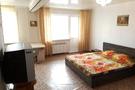 Уютная квартира посуткам Альфа