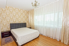 Luxury apartment in Severnoye Siyanie