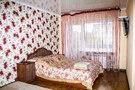 Светлые уютные апартаменты  на сутки Чародейка
