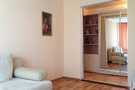 One bedroom apartment in the center of the city