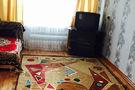 Посуточно сдается однокомнатная квартира Арабика