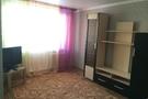 Уютная однокомнатная квартира по суткам Рузана