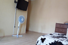 One room apartment by the day, on Gogolya