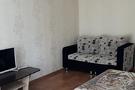 Апартаменты посуточно в Караганде