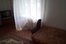 Двухкомнатная квартира на сутки в Щучинске