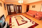 One-bedroom apartment near Nurly-Tau