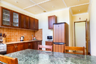 One-bedroom apartment by the day for Satpayev