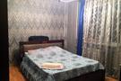 однокомнатная квартира посуточно Алмата