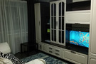 Two-room per night, Nur Otan district, class vip