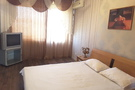2-room. apartment by the day, Aktau