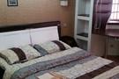 2-комнатная квартира посуточно с джакузи