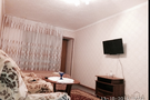 1 room. apartment for daily rent