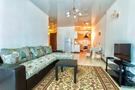 2-bedroom apartment in Lazurny quarter