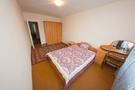 2-room apartment, st. Internatsionalnaya, house 68
