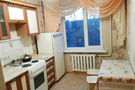 2-roomed apartment by the day, st. Kutuzova 170