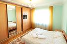 1-room apartment in Astana Triumf