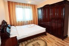 2room apartment  daily rent Diplomat Astana
