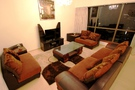Апартаменты в Дубаи