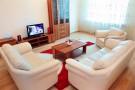 3-комнатная квартира посуточно, Астана