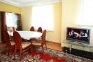 Стильная 2-комнатная квартира в Астане