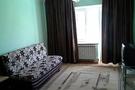 Однокомнатная квартира в центре Тараза