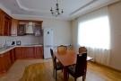 двухкомнатные апартаменты в Алматы, посуточно