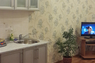 2-room apartment in Astana