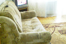 квартира в  Боровом