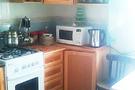 2-комнатная квартира Боровое