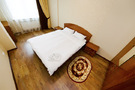 2-room apartment  daily rent Alatau Astana