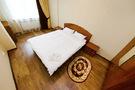 Посуточно недорогая квартира в Астане, ЖК Алатау