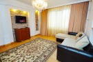 2-комнатная квартира посуточно, Астана