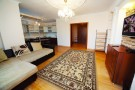 "2-room apartment daily rent Astana ""Nomad"""