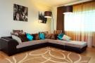 2-х комнатные VIP апартаменты