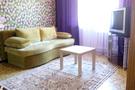 Однокомнатная квартира посуточно в Жезказгане