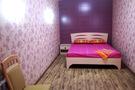 Двухкомнатная квартира посуточно, 5 мкр, Актау