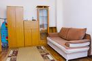 1-комнатная  в Астане, ЖК Уют