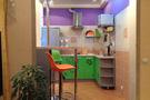 Квартира-студия посуточно, Актау