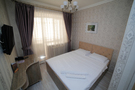 """Magnet"" hotel in Astana Astana"