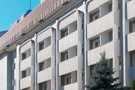 Гостиница Astana International Hotel | Алматы Алматы