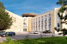 Hotel complex Chaika | Karaganda Karaganda