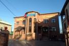 "Гостиничный комплекс ""Мереке"" | Кызылорда Кызылорда"