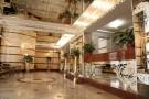 Гостиничный комплекс Сары-Арка Шымкент